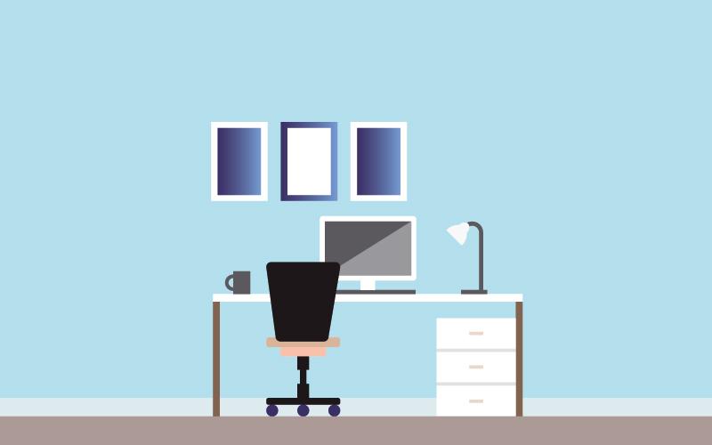 Büro- ,Geschäfts- und Gewerbeflächen